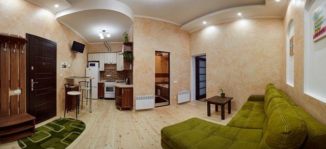 Рівне, квартира-студія у новобудові. Електроопалення!!! Пивзавод