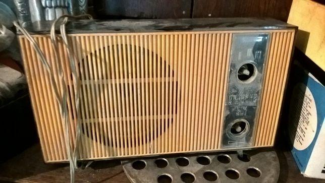 Продам радиоточку