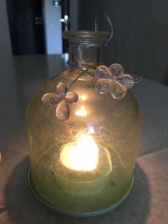 Светильник для декора, декоративный светильник