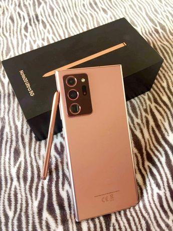 Samsung Galaxy ultra 20 5g