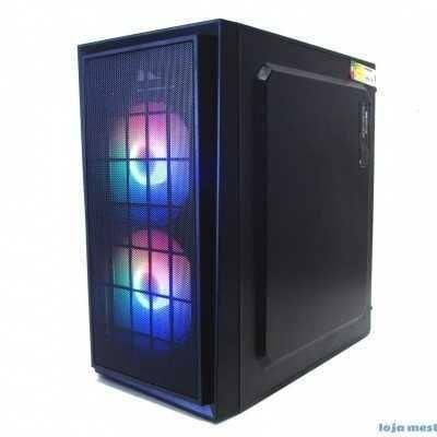 Gaming LMA X54 i5 8GB GTX1650
