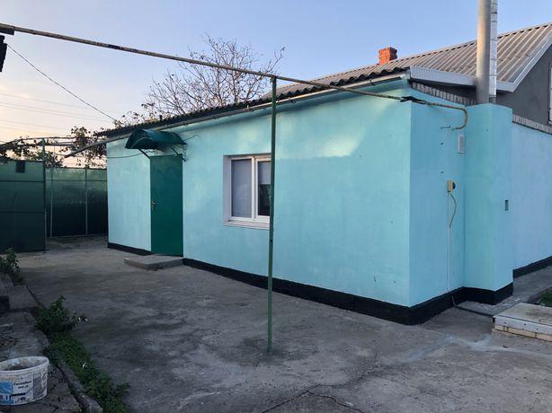Продается дом в Галицыновке
