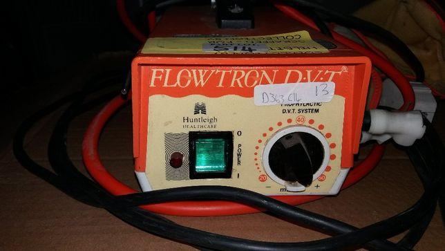 Flowtron