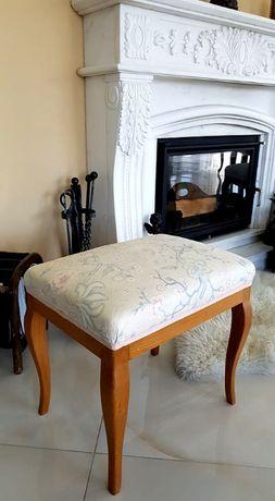 2x stylowe ludwik - owskie krzesła uzywane