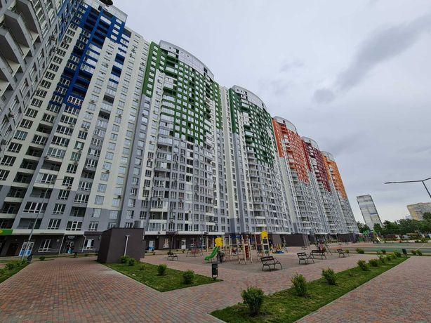 Продам 2к квартиру в Днепровском районе  Каховская 60 Сдан Лучшая цена