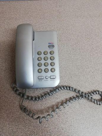 Telefon DarTel