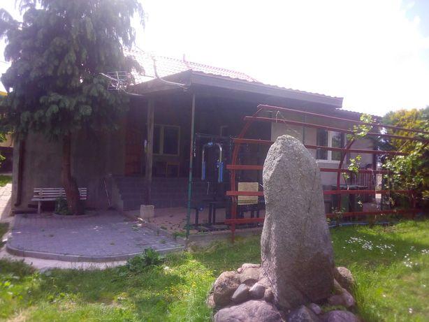 noclegi kwatery hotel