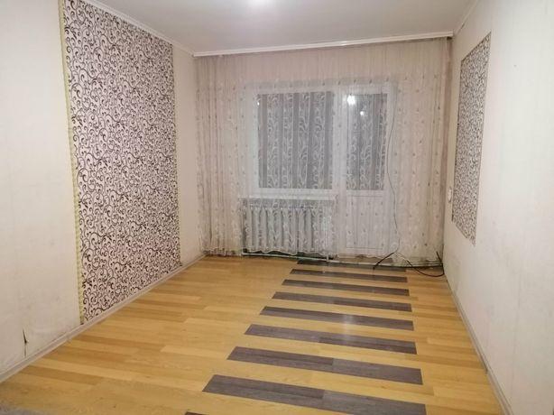 Продам терміново квартиру