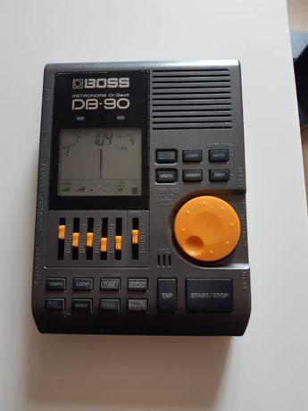 Metronom Boss DB-90