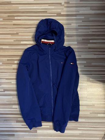 Куртка Tommy Hilfiger ветровка