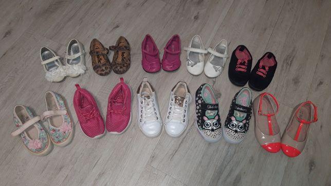 Фирменные туфли, мокасины