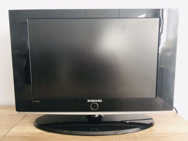 Telewizor Samsung LE22S81BX/XEC 22cale