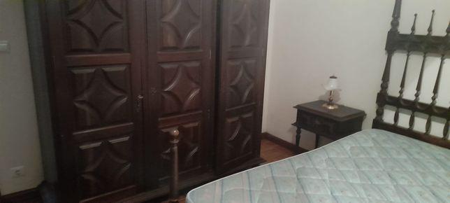 Mobília quarto em bom estado