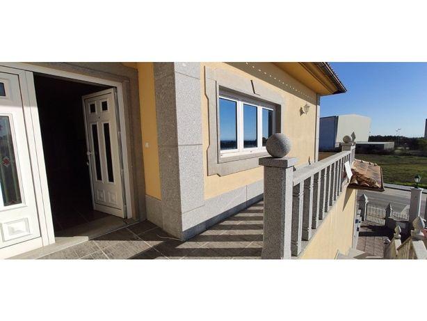 Excelente apartamento em Vilar Formoso