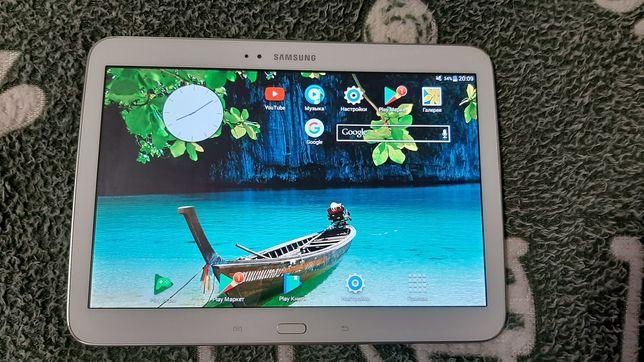 Планшет Самсунг Samsung Galaxy Tab