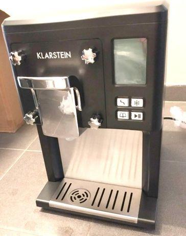 Maszyna do lodów i jogurtów Klarstein 4w1