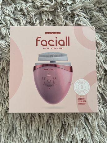 Maquina de limpeza facial - FACIALL da prozis