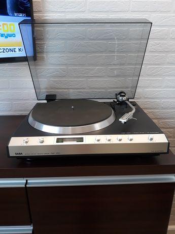 Gramofon Saba PSP 250 automatic