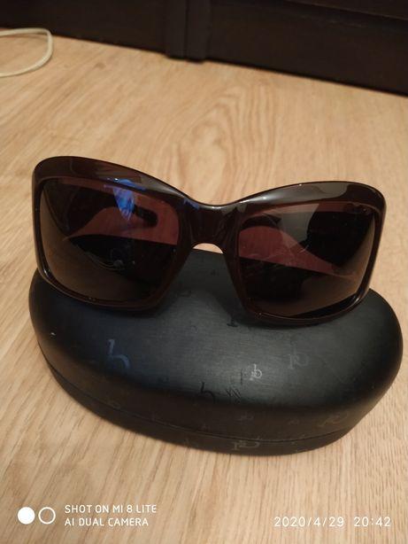 Óculos de Sol Givenchy Originais