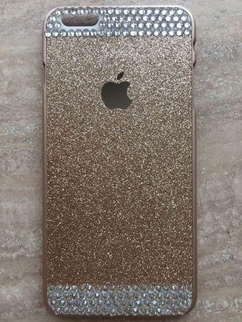 Etui iPhone 6+