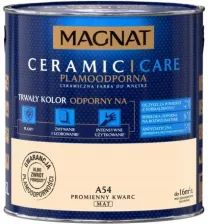 MAGNAT Ceramic Care A54 Promienny Kwarc - 2 puszki