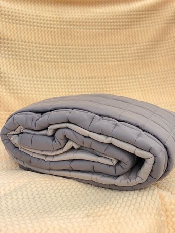Ковдра літо, одеяло летнее, полуторка, двохспалка, євророзмр.