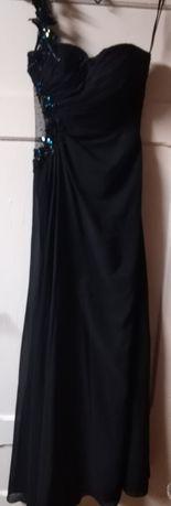 Suknia wieczorowa LUXUAR LIMITED