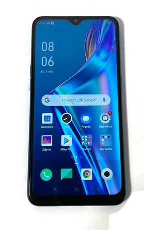 Telefon Oppo A12 3/32 GB