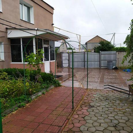 Продам 2 этажный дом на Соколовке