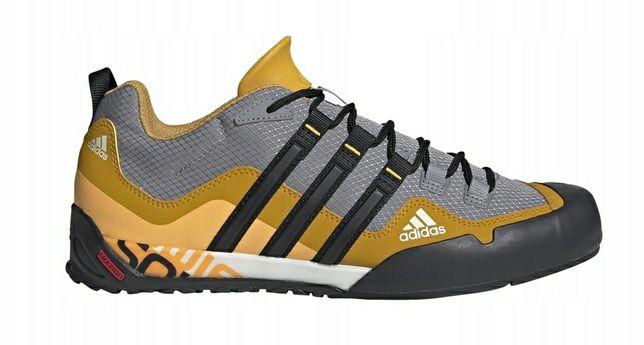 Buty męskie Adidas rozm od 40 do 49.5