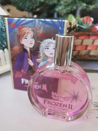 Perfuma Kraina Lodu 2