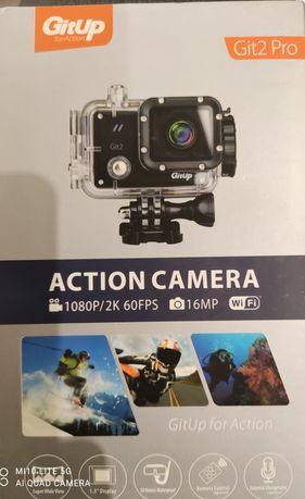 Kamera sportowa Gitup Git2 Pro