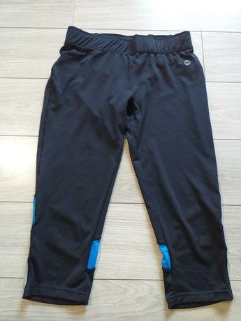Spodnie, getry, legginsy