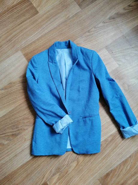 Пиджак  размер с