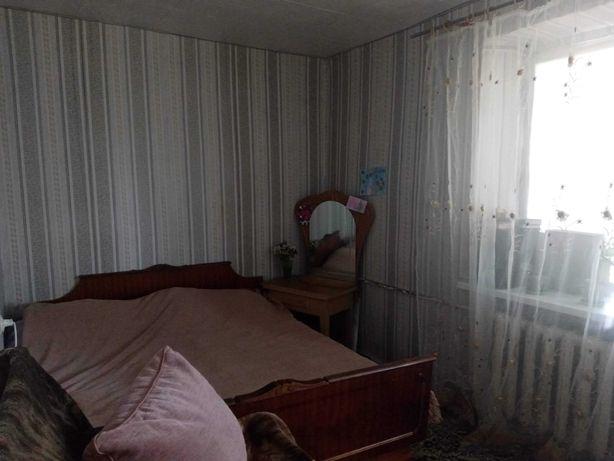 Сдад 3 комнатную квартиру
