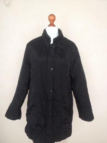 Куртка женская в/о