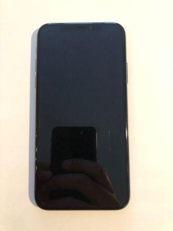 iPhone X na Części