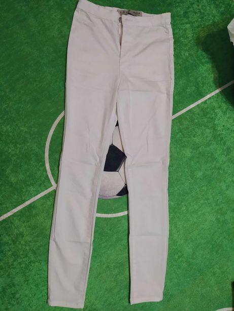 Spodnie primark 38 nowe dwie pary