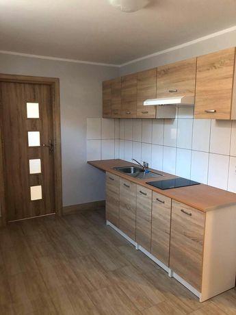 NOWE bezczynszowe mieszkanie w centrum Olecka mieszkanie na wynajem