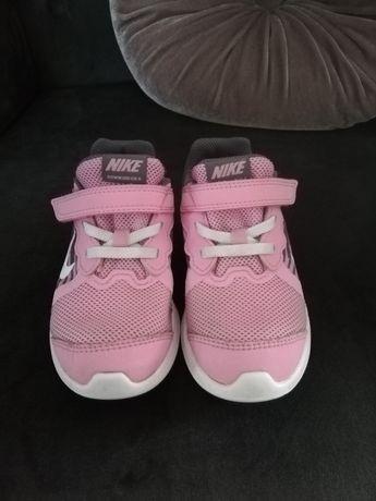 Adidasy Nike roz. 26