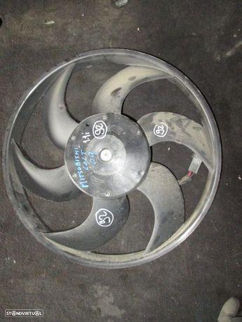 Ventilador MP8412/NPZ MITSUBISHI / COLT / 2009 / 1,1I / GATE /