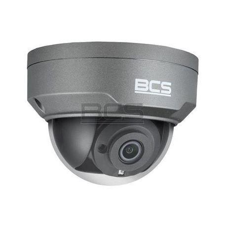 Kamera BCS-P-214RWSA-G-II 2.8mm 4MP IR40m