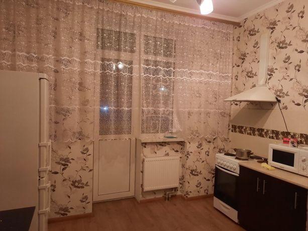 Сдам 1 ком квартиру новострой ул. Быдгошская