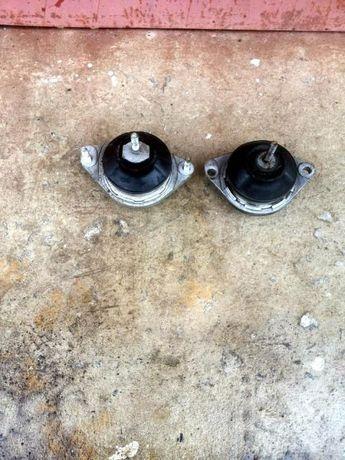 Подушки Мотора Опора двигателя на Audi 80 B4 1.6-1.8-1.9-2.0-2.3 ...