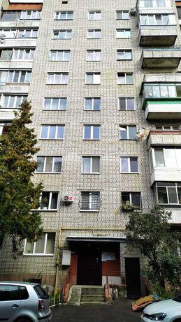Продаж 3-кім. квартири на вул. Мазепи