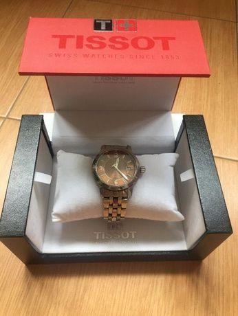 Продам оригінальний  швейцарський годинник Tissot