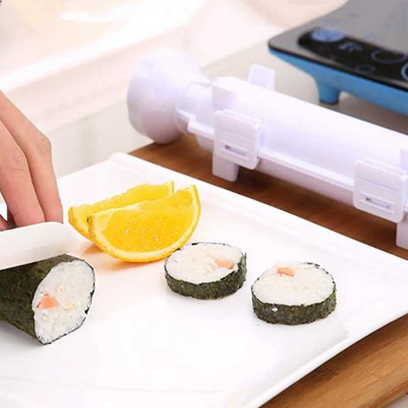 Utensílio para sushi