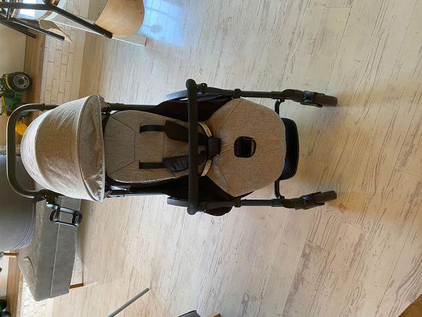 Wózek spacerowy yoya care