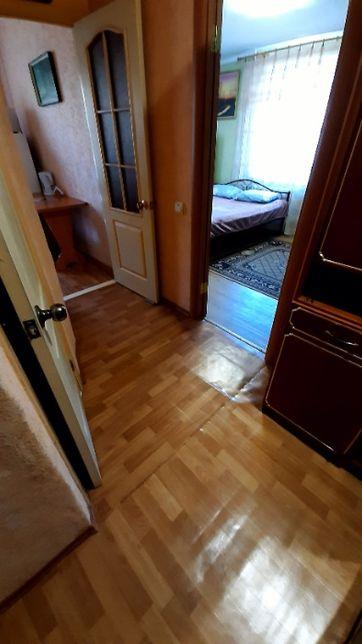 Квартира посуточно! В отличном состоянии !СевГОК!