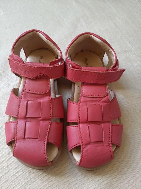 Обувь 29 размер Кожа